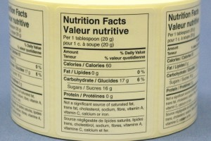 nutrition-facts-labels-roll